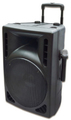 Produktfoto Digitus DA-10270 Party Speaker