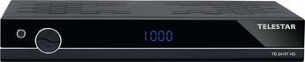 Produktfoto Telestar TD 2410 T HD