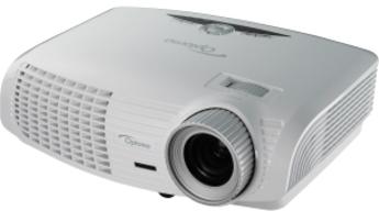 Produktfoto Optoma HD131XE