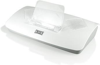 Produktfoto 3Go Z-TWO