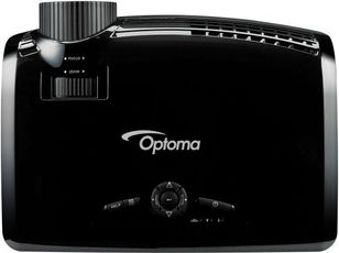 Produktfoto Optoma X401