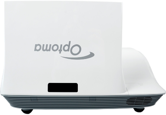 Produktfoto Optoma W307UST