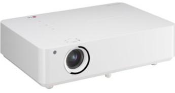 Produktfoto LG BG630