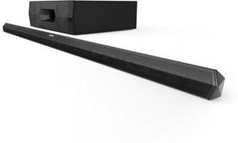 Produktfoto Sony HT-ST3