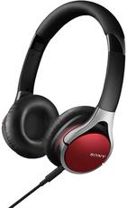 Produktfoto Sony MDR-10RC