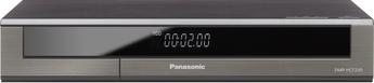 Produktfoto Panasonic DMR-HCT 230