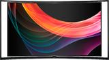 Produktfoto Samsung KE55S9C