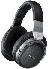 Produktfoto Sony MDR-HW700DS