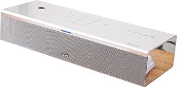 Produktfoto Loewe Soundport ID Compact