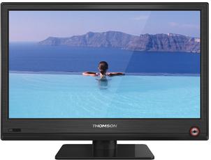 Produktfoto Thomson 19HU5253/G