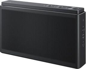 Produktfoto Panasonic SC-NA30