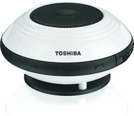 Produktfoto Toshiba TY-SP1