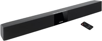 Produktfoto Toshiba SB3950M1 Soundbar