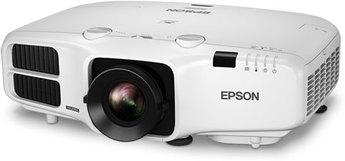 Produktfoto Epson EB-4950WU