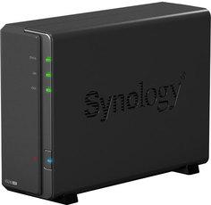 Produktfoto Synology VS240HD Surveillance Station