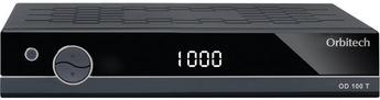 Produktfoto Orbitech OD 100 T