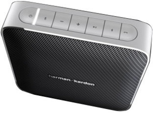 Produktfoto Harman-Kardon Esquire