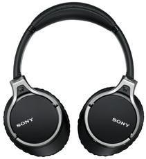Produktfoto Sony MDR-10R