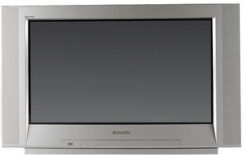 Produktfoto Panasonic TX 32 DK 20 D
