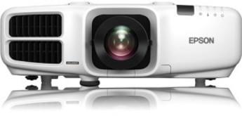 Produktfoto Epson EB-G6550WU