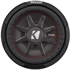 Produktfoto Kicker Tcwrt 102