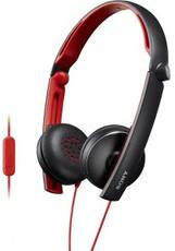 Produktfoto Sony MDR-S70AP