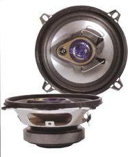 Produktfoto Cartechnic DIN-LS 130