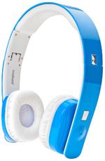 Produktfoto Meliconi HP Colors