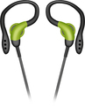 Produktfoto Speed Link SL-8501 Parcour IN-EAR Sports