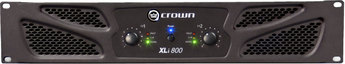 Produktfoto Crown XLI 800