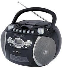 Produktfoto Irradio CDMP-328UC