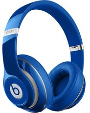 Produktfoto beats by dr. dre Studio 2.0
