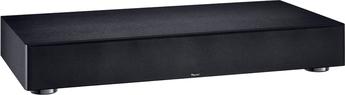 Produktfoto Magnat Sounddeck 400 BTX