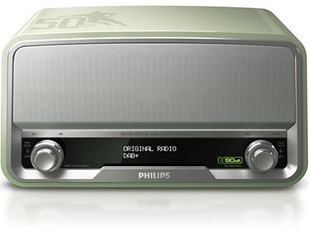 Produktfoto Philips OR 9011