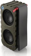 Produktfoto Philips SB5200K