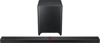 Produktfoto Samsung HW-F850