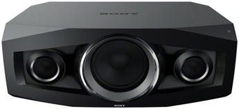 Produktfoto Sony GTK-N1BT