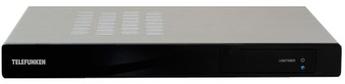Produktfoto Telefunken TF 500 HD