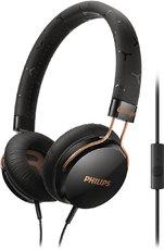 Produktfoto Philips SHL5305