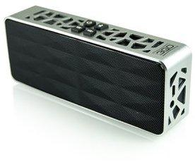 Produktfoto 3Go Brick
