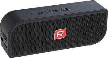 Produktfoto Raikko Evolution Vacuum Speaker