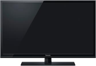 Produktfoto Panasonic TX-L32BL6E
