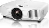 Produktfoto Epson EH-TW7200