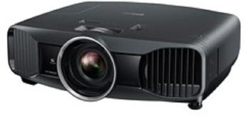 Produktfoto Epson EH-TW9200
