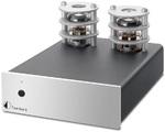 Produktfoto Pro-Ject Phono TUBE BOX S