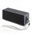 Produktfoto Audiosonic SK-1528