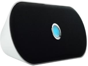 Produktfoto Audiosonic SK-1532