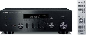 Produktfoto Yamaha R-N500