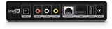 Produktfoto Fantec Smart TV HUB BOX