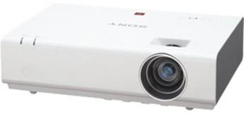 Produktfoto Sony VPL-EW226